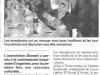 article-de-presse-2