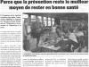 article-de-presse-4