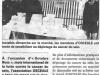 article-de-presse-5-001