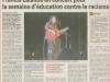 article-concert-f-lalanne