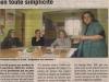 Atelier-Vie-Quotidienne-avril-2011