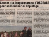 Balade-cancer-du-sein-Article-du-29-septembre-2011