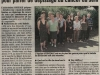Balade-depistage-cancer-du-sein-Article-du-18-septembre-2011
