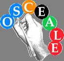 Association OSCEALE