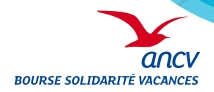 Logo BSV ANCV