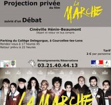 Affiche la Marche1