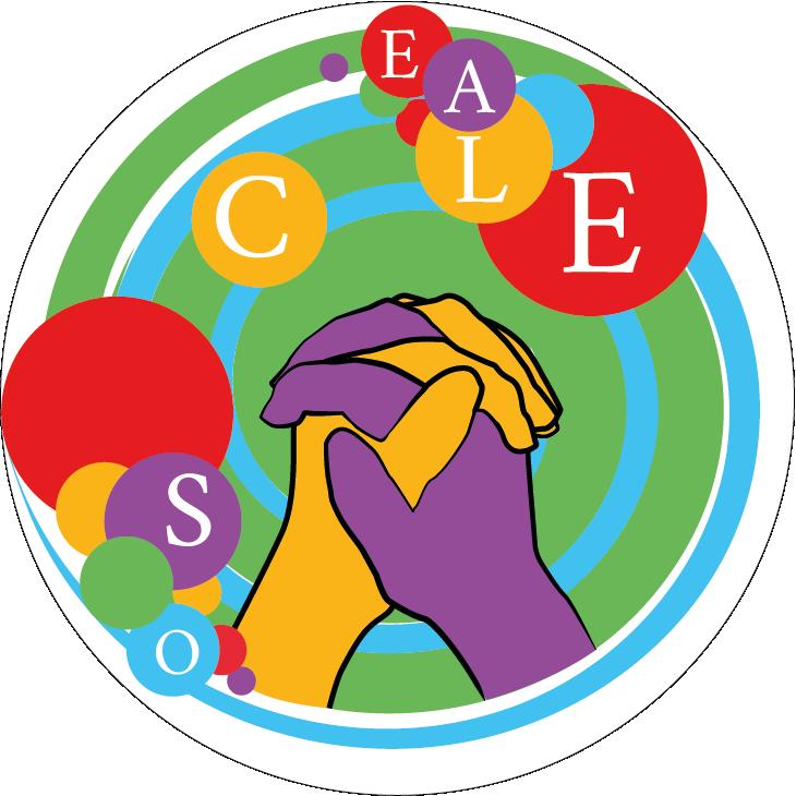 Organisation socio-culturelle Actions Sociales OSCEALE