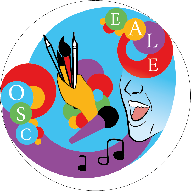 Actions Culturelles OSCEALE Organisation socio-culturelle