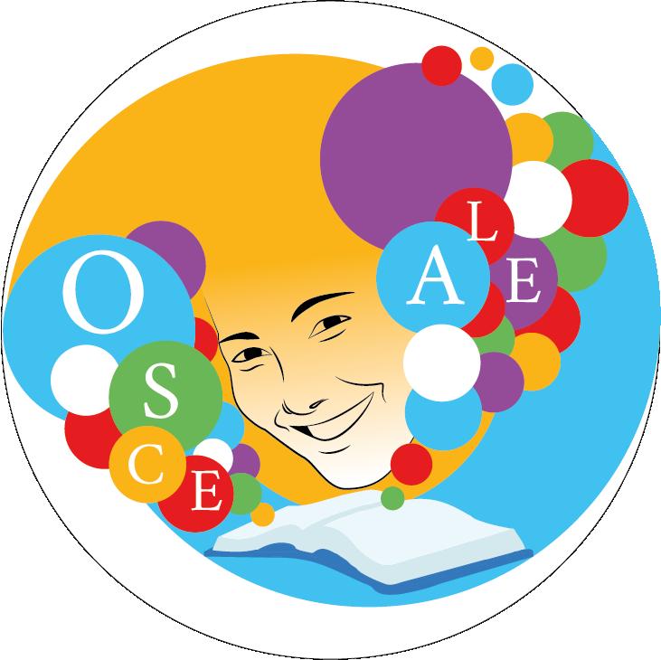 Actions Educatives OSCEALE Organisation socio-culturelle